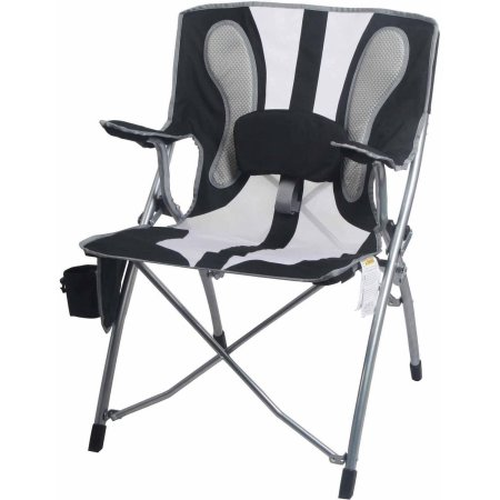 Camping Chairs For Heavy People