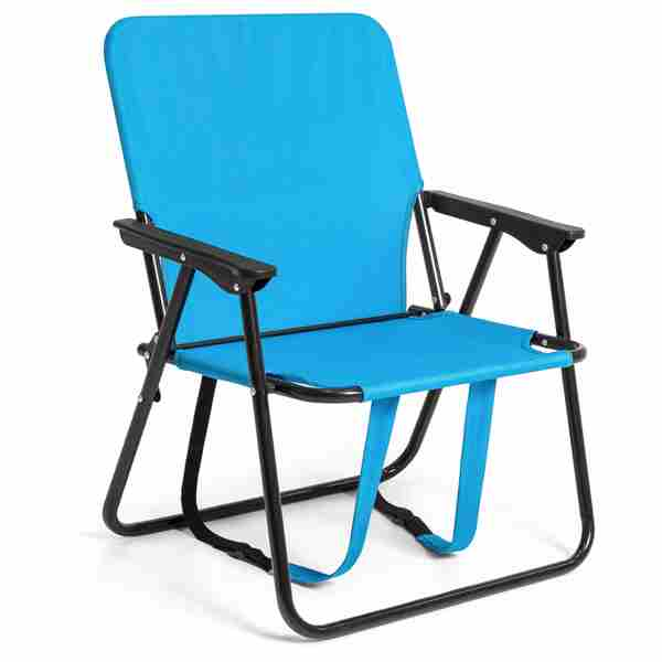 ... Best Compact Folding Camping Chairs