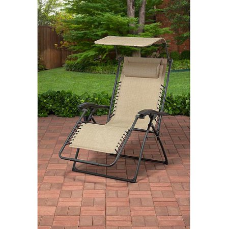 ... Big And Tall Camping Chairs Loungers