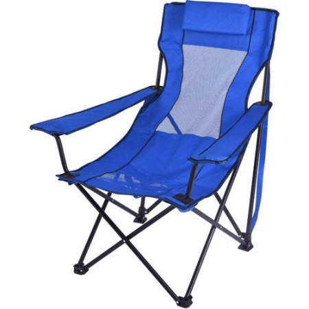 Big W Camping Chairs