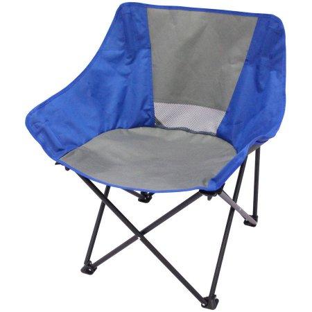 Camping Chairs For Big Man
