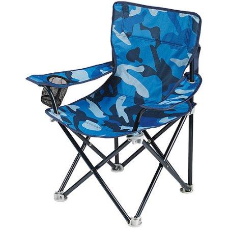 Regatta Camping Chairs