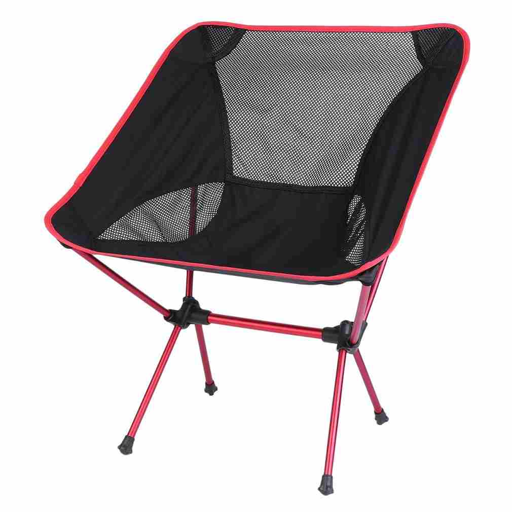 sc 1 st  Chairs For C&ing & Camping Chairs For Large People