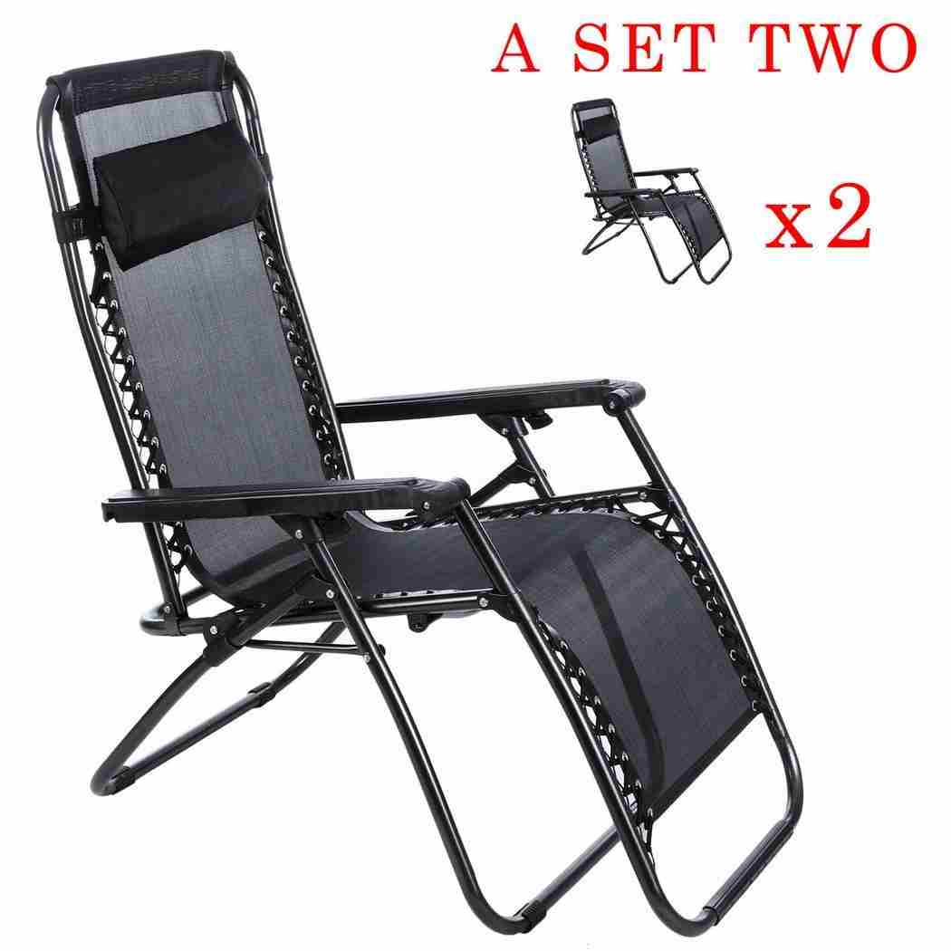 Strange Camping Lounge Chairs With Footrest Unemploymentrelief Wooden Chair Designs For Living Room Unemploymentrelieforg