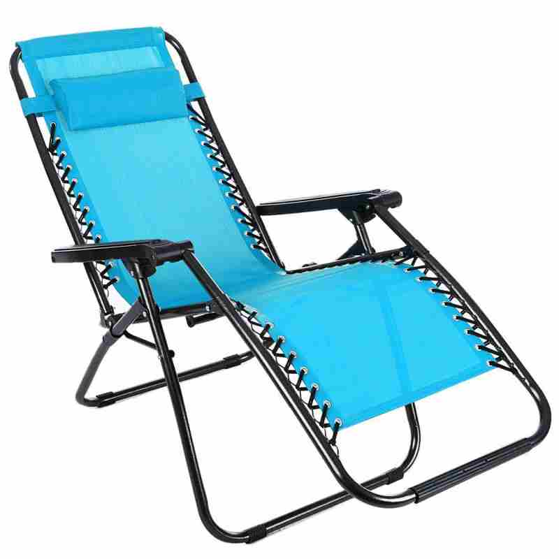Astounding Camping Lounge Chairs Unemploymentrelief Wooden Chair Designs For Living Room Unemploymentrelieforg