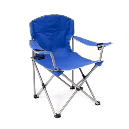Collapsible Chairs Camping - Collapsible chairs