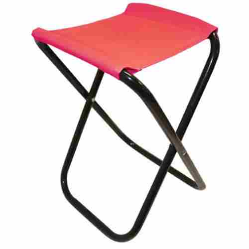 Comfortable camping chairs - Comfortable Camping Chairs 50