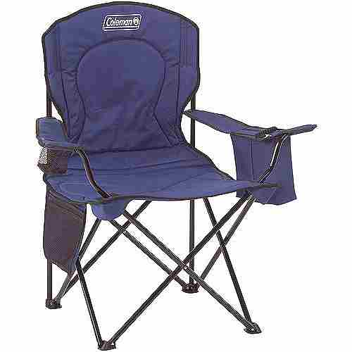 Comfortable camping chairs - Comfortable Camping Chairs 17