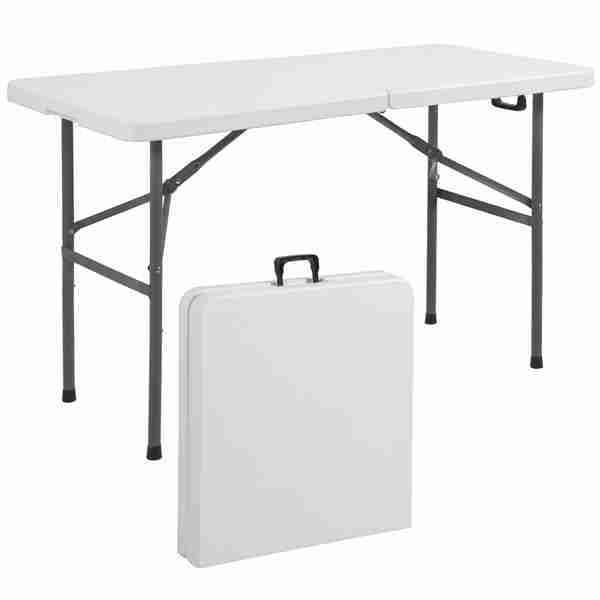 Sensational Fold Up Camping Table And Chairs Inzonedesignstudio Interior Chair Design Inzonedesignstudiocom