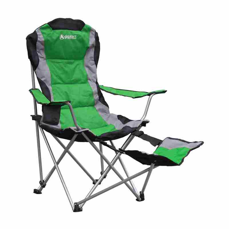 Academy Camping Chairs