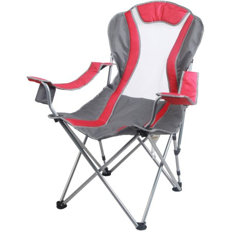lightweight recliner chairs camping