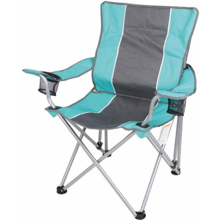 high quality cing chairs