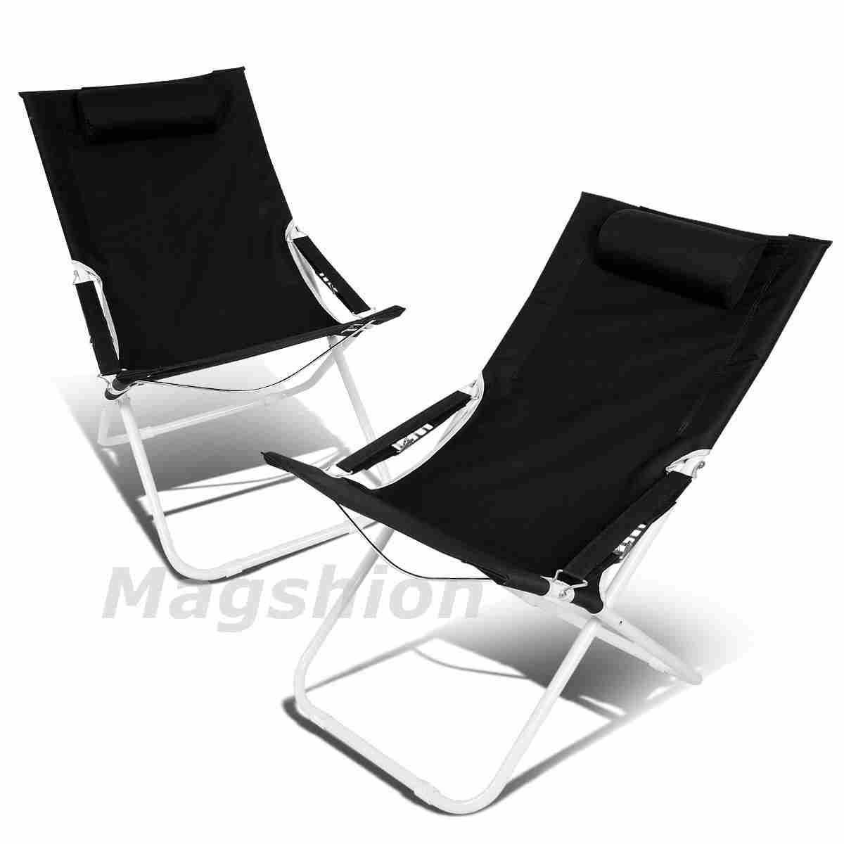 High Quality Camping Chairs