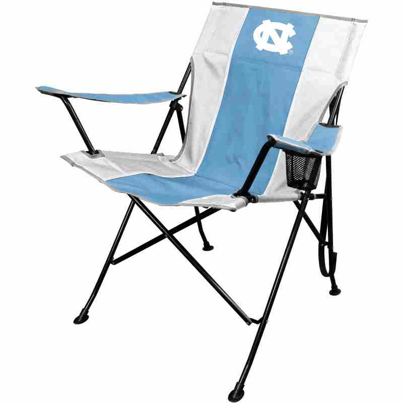 Coleman Camping Chairs