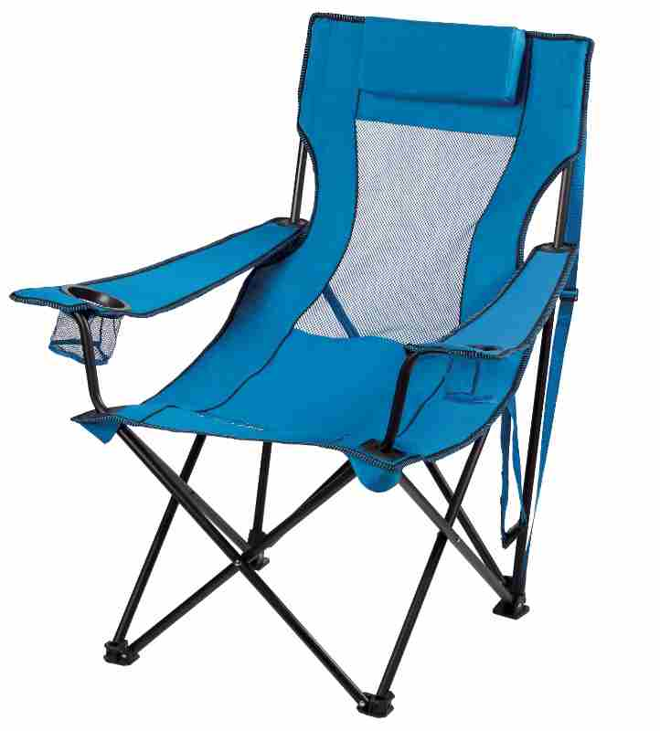 Camping Chairs Target