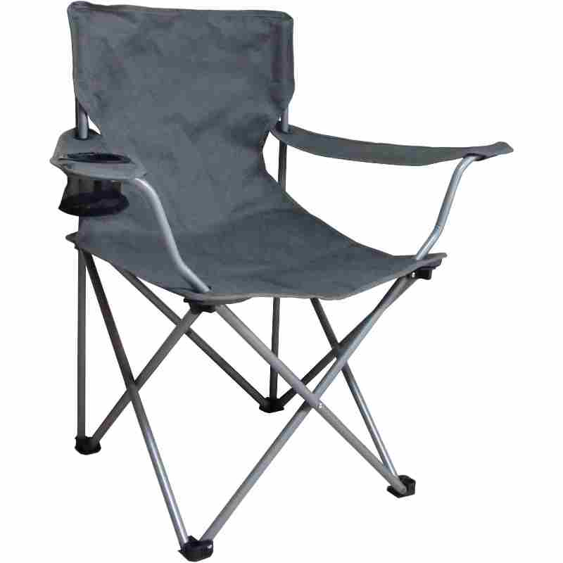 Admirable Luxury Folding Camping Chairs Gmtry Best Dining Table And Chair Ideas Images Gmtryco