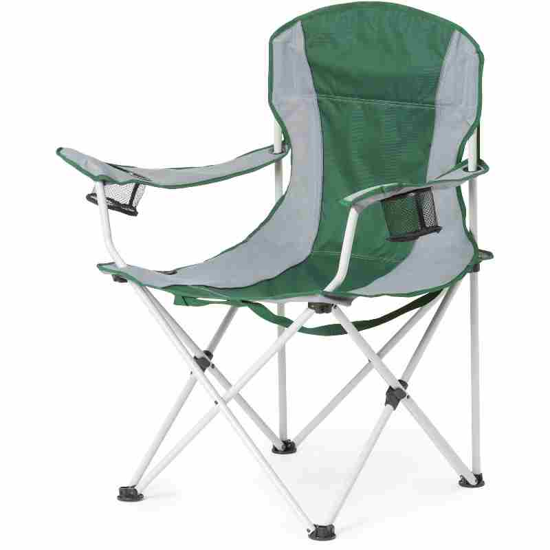 ... Ozark Trail Oversize Two Person Camping Chair
