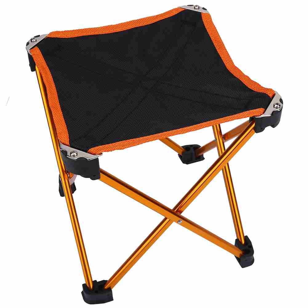 Cheap Fold Up Camping Chairs