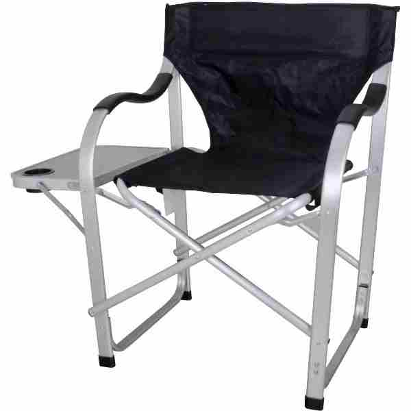 Miraculous Camping Chairs For Heavy People Machost Co Dining Chair Design Ideas Machostcouk