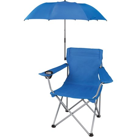 Personalized Camping Chairs For Kids